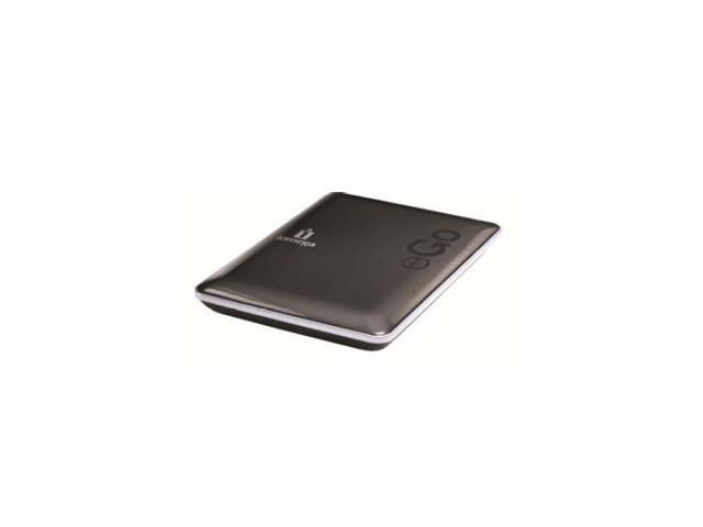 iomega eGo 500GB USB 3.0 2.5