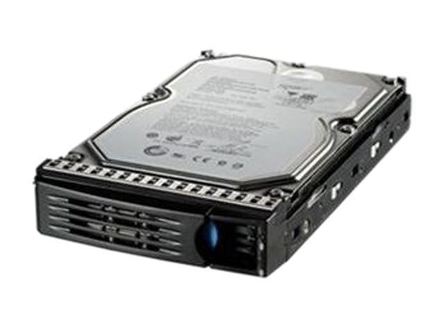"""iomega 1TB 7200 RPM 3.5"""" Internal Hard Drive"""