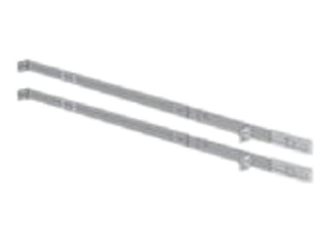 iomega 36041 NAS Rail Kit 26 inch/660MM-for PX4-300R