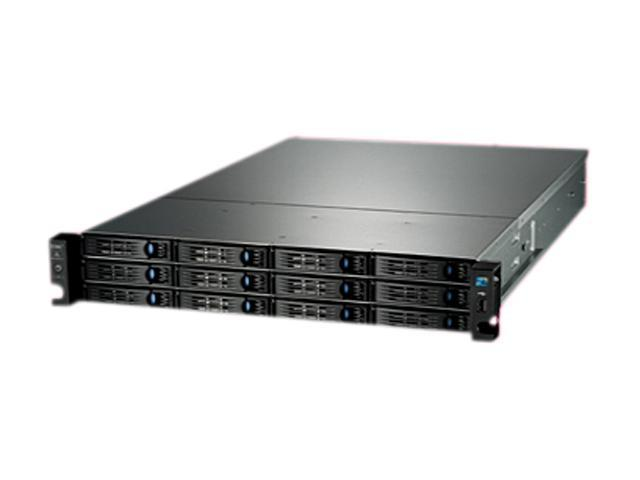 iomega 36104 8TB StorCenter px12-450r Network Storage Array - NAS server