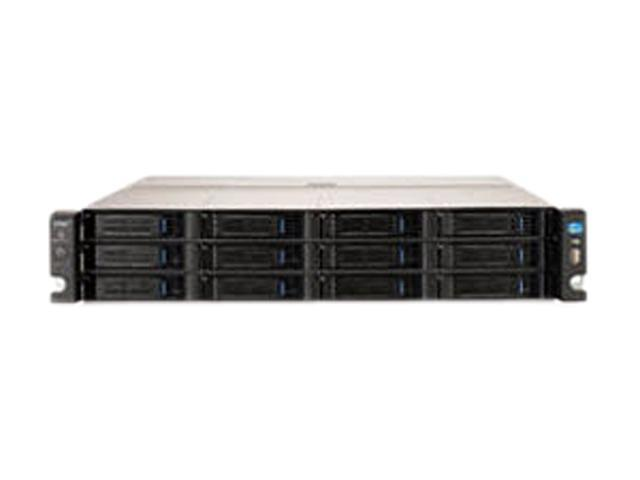 iomega 36114 36TB StorCenter px12-450r Network Storage Array - NAS server
