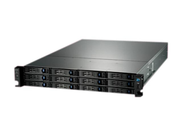 iomega 36051 24TB StorCenter px12-400r Network Storage Array, Server Class