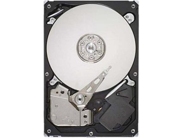Dell 469-3748 1TB 7200 RPM SATA 3.0Gb/s 2.5