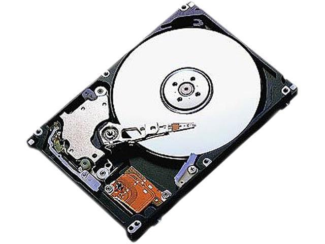 """Dell 500GB 7200 RPM SAS 6Gb/s 2.5"""" Internal Hard Drive"""