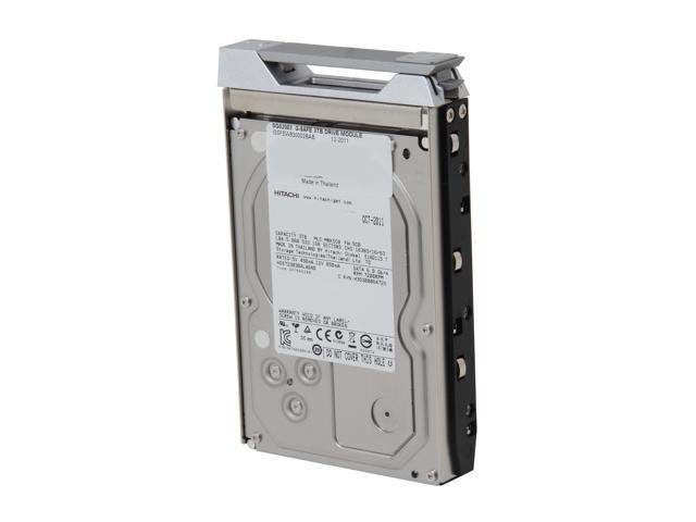 G-Technology 0G02003 3TB Spare Hard Drive for G-safe