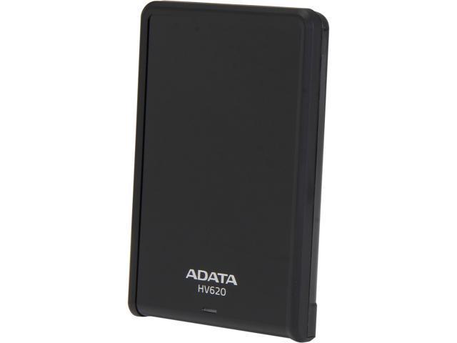 ADATA 500GB USB 3.0 2.5