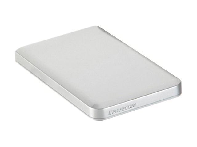 Verbatim 1TB Freecom External Hard Drive USB 3.0 Model 97567