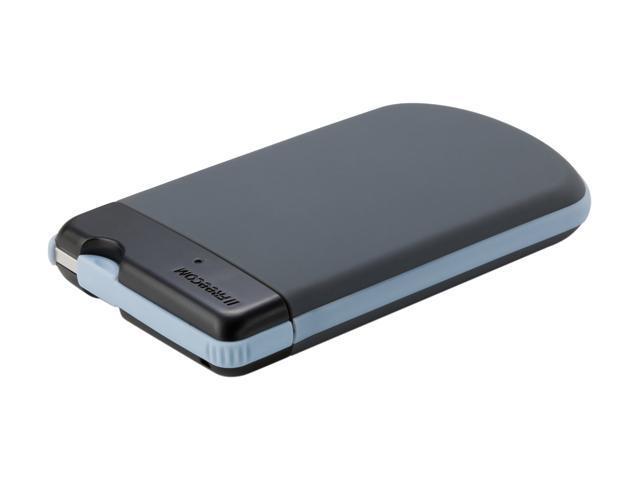 Verbatim 1TB Freecom External Hard Drive USB 3.0 Model 97711