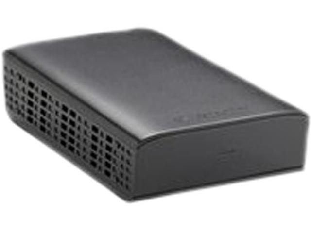 Verbatim Store 'n' Save 3TB USB 3.0 3.5