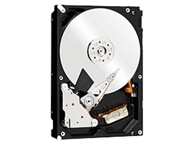 "WD WDBYBL0040HNC-NASN 4TB 32MB Cache SATA 6.0Gb/s 3.5"" Expansion Drive for WD Sentinel DX4000"