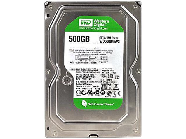 how to connect desktop hard drive to laptop