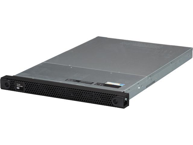 Western Digital WDBLVH0160KBK-NESN Network Storage