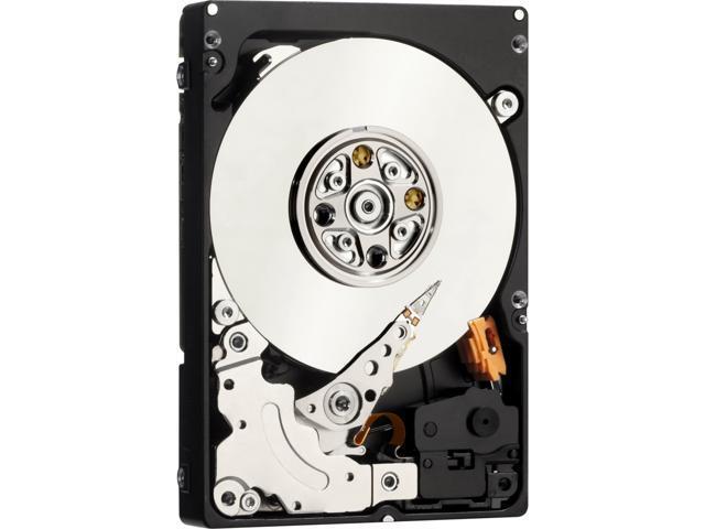 WD XE WD9001BKHG 900 GB 2.5