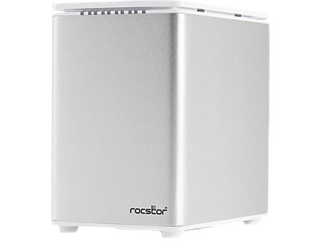 Rocstor R345U2-01 Network Storage