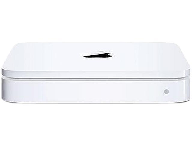 Apple 2TB Time Capsule MD032LL/A