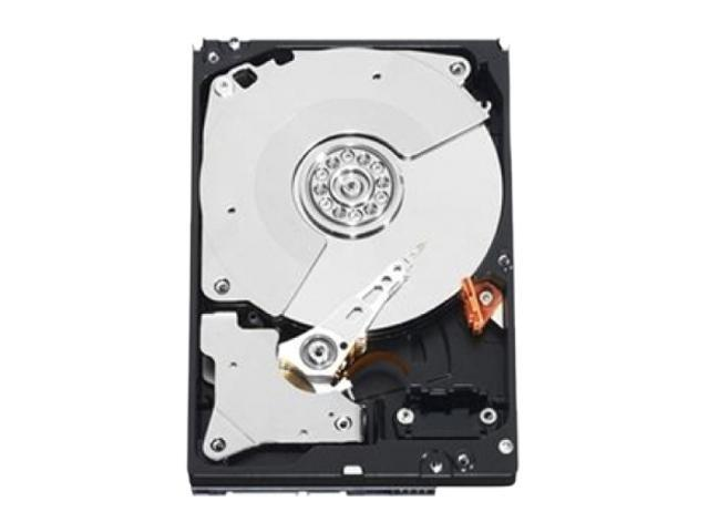 Promise VRSTHD4P2T 2 TB Internal Hard Drive - 4 Pack