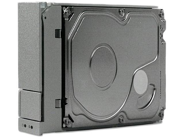 Promise HDSATA2TB 2TB 7200 RPM SATA Internal Hard Drive