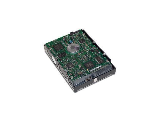 HP 350964-B22 300GB 10000 RPM SCSI Ultra320 80pin 3.5