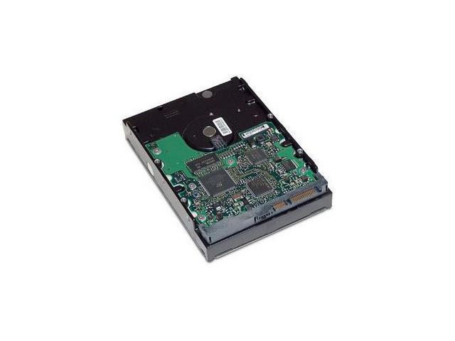 HP 395473-B21 500GB 7200 RPM SATA 1.5Gb/s 3.5