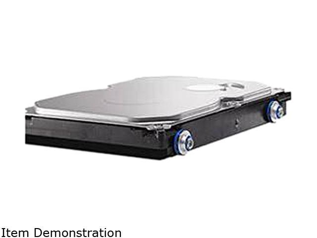 HP Entry 571232-B21 250GB 7200 RPM SATA 3.0Gb/s 3.5