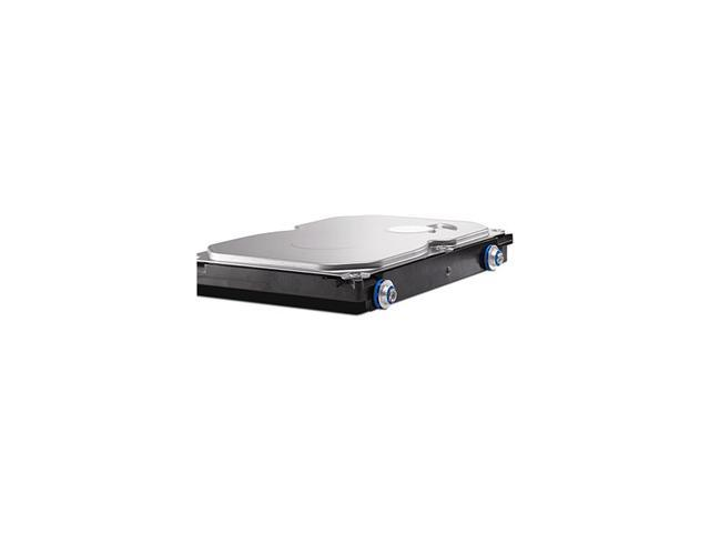 "KW347AA 500GB 7200 RPM SATA 3.0Gb/s 3.5"" Smart IV Internal Hard Drive"