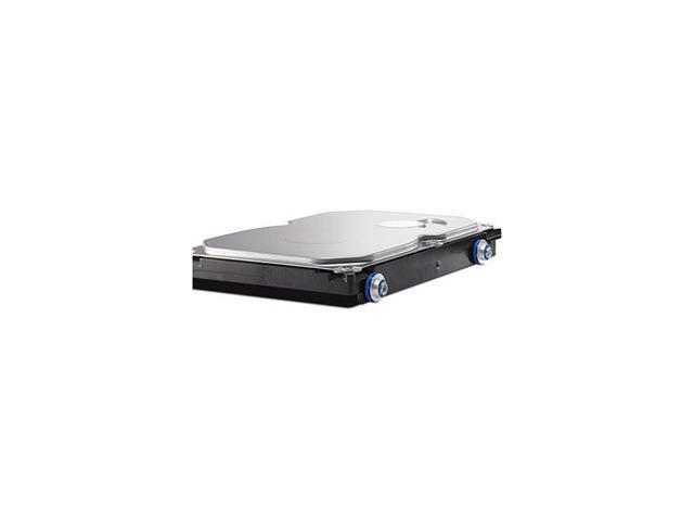 HP KW347AT 500GB 7200 RPM SATA 3.5