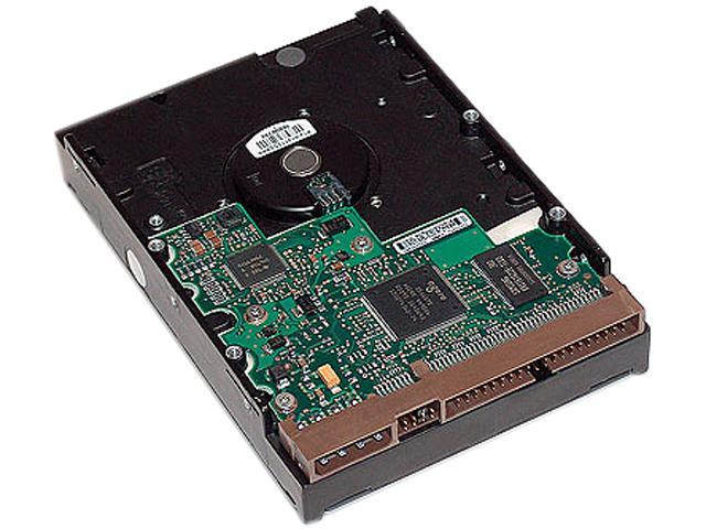 HP LQ036AT 500GB 7200 RPM SATA 6.0Gb/s 3.5