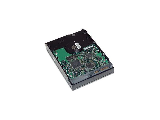 """HP 432341-B21 750GB 7200 RPM SATA 1.5Gb/s 3.5"""" Internal Hard Drive"""