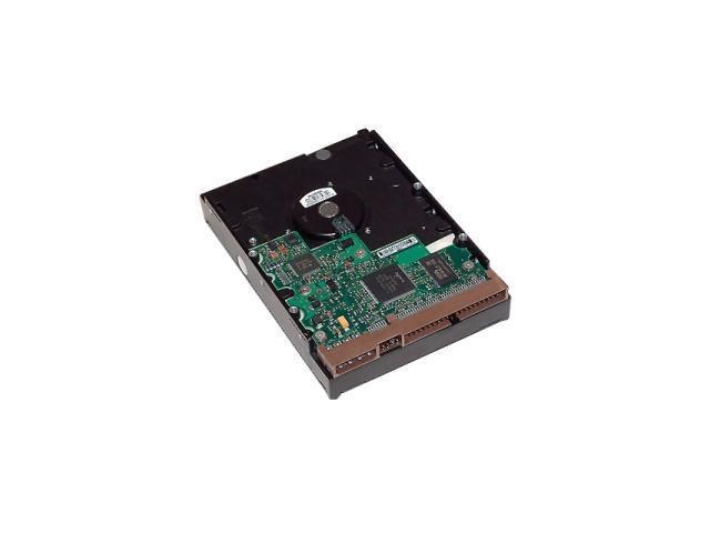 HP LQ037AT 1TB 7200 RPM SATA 6.0Gb/s 3.5