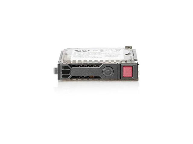 HP 652583-B21 600GB 10000 RPM SAS 6Gb/s 2.5