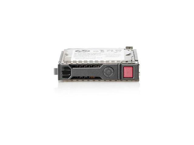 HP 652605-B21 146GB 15000 RPM SAS 6Gb/s 2.5
