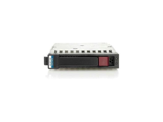 HP 605835-S21 1 TB 2.5' Internal Hard Drive