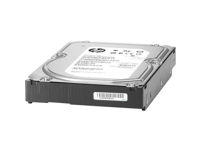 HP 659341-B21 500GB 7200 RPM SATA 6.0Gb/s 3.5