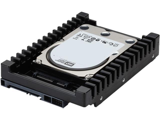 HP C2T89AA 250GB 10000 RPM SATA 6.0Gb/s 3.5