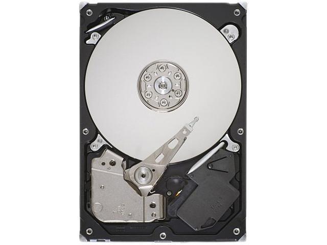 "HP 657750-S21 1TB 7200 RPM SATA 6.0Gb/s 3.5"" LFF SC Midline Hard Drive S-Buy Bare Drive"