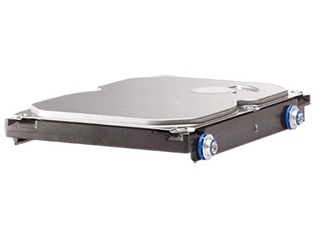 HP H2P67AA 750GB 7200 RPM SATA Primary SATA Hard Drive