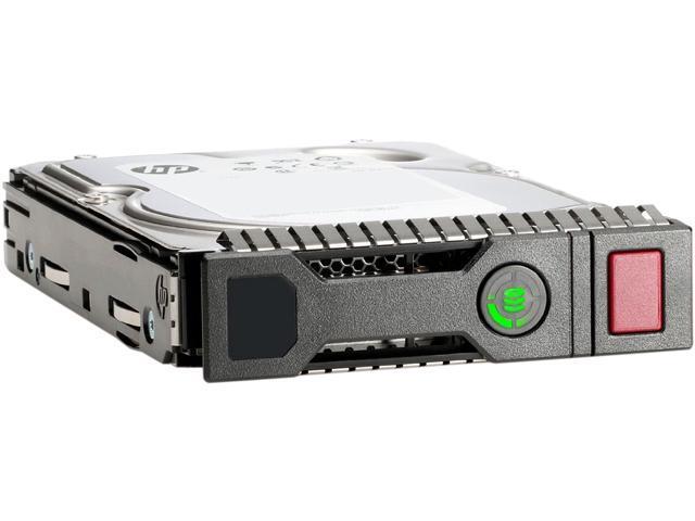 HP 652749-B21-R 1TB 7200 RPM SAS 6Gb/s 2.5