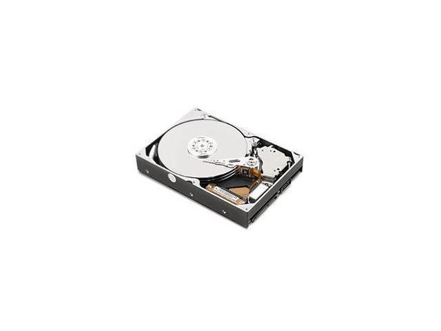 "Lenovo 41N3015 250GB 7200 RPM 8MB Cache SATA 3.0Gb/s 3.5"" Internal Hard Drive"
