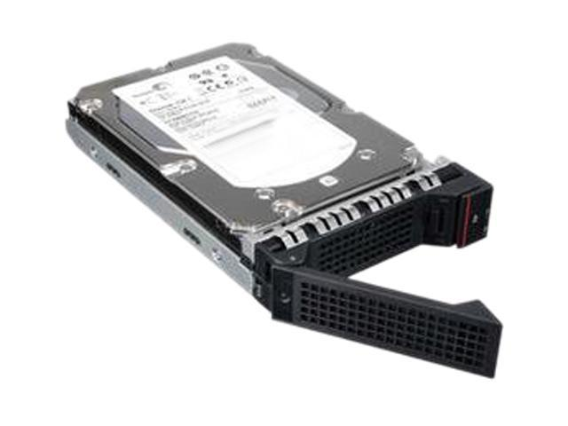 "Lenovo ThinkServer 67Y1401 500GB 7200 RPM SATA 3.0Gb/s 3.5"" Cabled Internal Hard Drive"