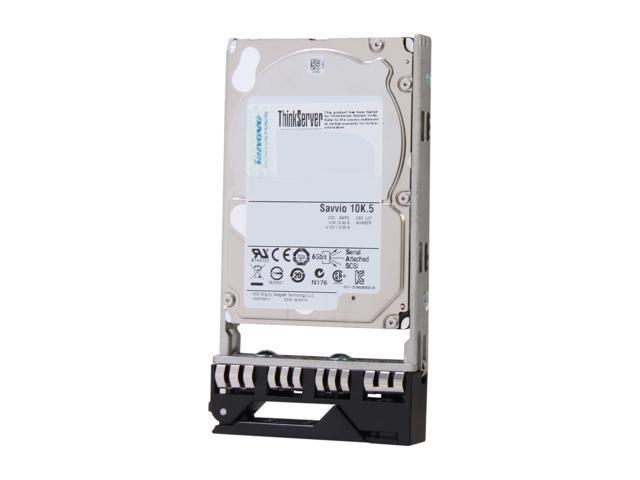 Lenovo 67Y2619 300GB 10000 RPM SAS 6Gb/s 2.5