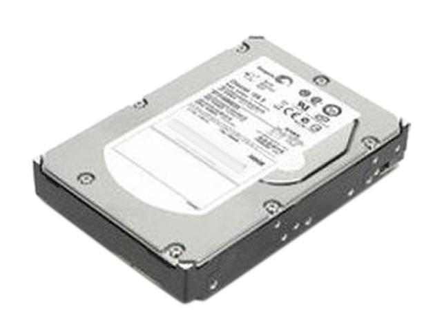 Lenovo 67Y1462 450 GB 3.5' Internal Hard Drive