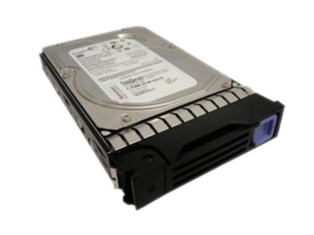 Lenovo 67Y2615 2 TB 3.5' Internal Hard Drive