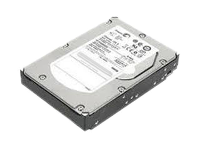 "Lenovo 67Y2616 300GB 3.5"" Internal Hard Drive"
