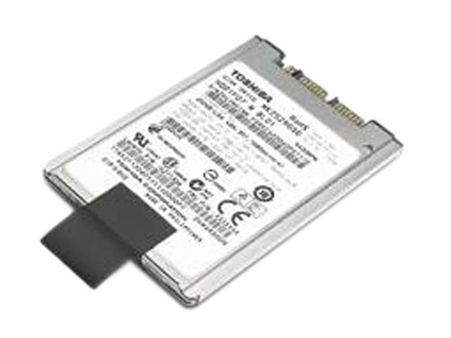 """Lenovo 5400 RPM 8MB Cache 2.5"""" Hard Drive Kit For Thinkcentre"""