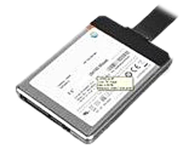"Lenovo 7200 RPM 16MB Cache 2.5"" Internal Notebook Hard Drive"