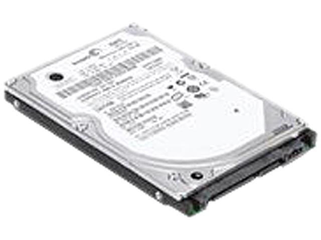 Lenovo ThinkPad 320GB 7200 RPM SATA 3.0Gb/s 4K 0A65635 Internal Hard Drive-Bare Drive