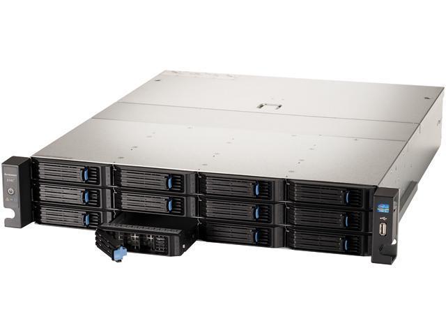 Lenovo 70BN9001WW EMC px12-400r Network Storage