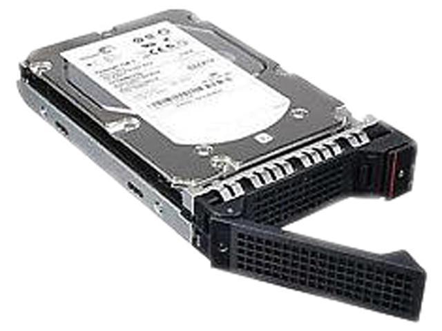 Lenovo 0C19532 3TB 7200 RPM SAS 6Gb/s 3.5