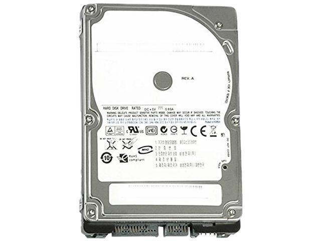 Lenovo 45N7277 500GB 7200 RPM SATA 2.5