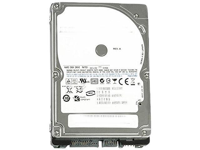 Lenovo 45N7251 160GB 7200 RPM SATA 2.5